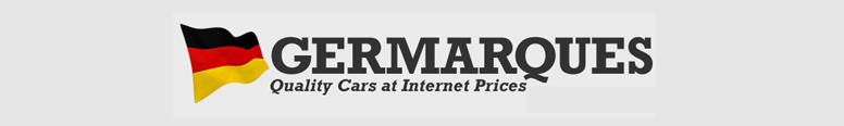 Germarques Ltd
