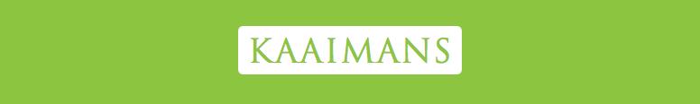 Kaaimans International Ltd