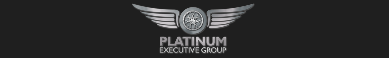 Platinum Executive Group