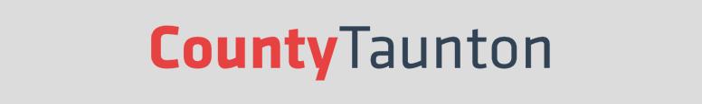 County Taunton