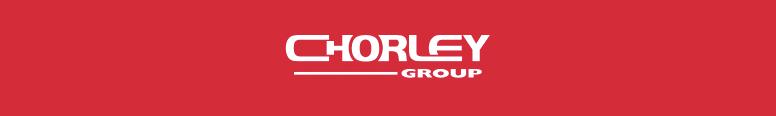 Chorley Hyundai (Blackpool)