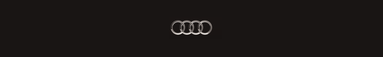 Halesowen Audi