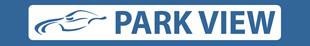 Park View logo