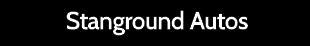 Stanground Autos Ltd logo