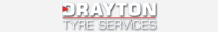 Drayton Tyre Services Ltd logo