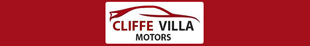 Cliffe Villa Motors Ltd logo