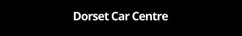 Dorset Car Centre
