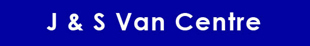 J&S Vans logo