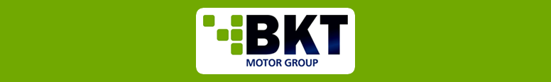 BKT Prestige Ltd