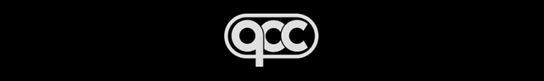 Quirks Car Company