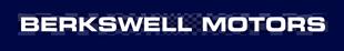 Berkswell Motors logo