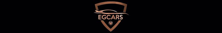 EG Cars
