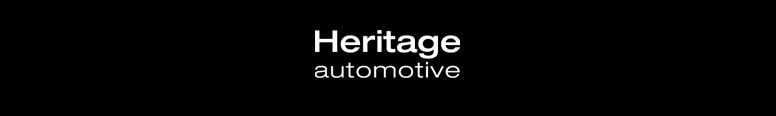 Heritage of Dorchester