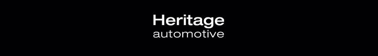 Heritage of Westbury