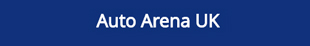 Auto Arena UK logo