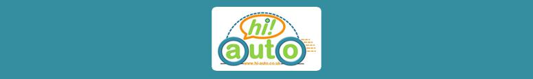 Hi-Auto