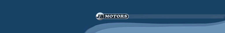 J B Motors