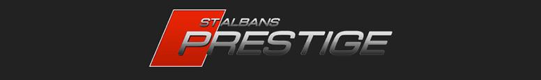 St Albans Prestige
