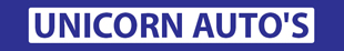 Unicorn Autos logo