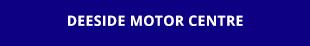 Deeside Motor Centre Ltd logo