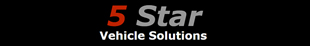 5 Star Vehicle Solution Ltd logo