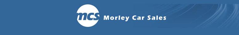 Morley Car Sales