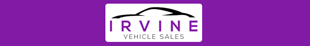 Irvine Vehicle Sales logo