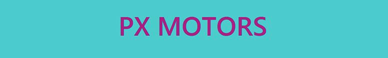 PX Motors