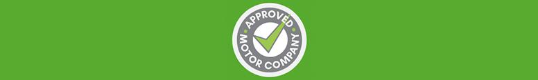 Approved Motor Company Ltd