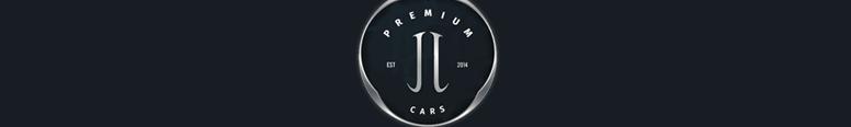 JJ Premium Cars