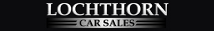 Lochthorn Car Sales logo