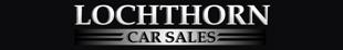 Lochthorn Car Sales logo