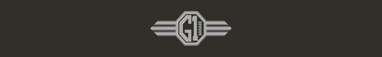G1 Garage