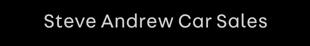 Steve Andrew Car Sales logo
