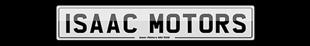 Isaac Motors logo