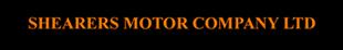 Shearers Motor Company logo