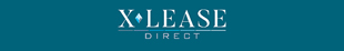X Lease Direct logo