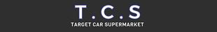 BMC Grays Ltd logo