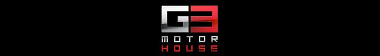 G3 Motorhouse Ltd