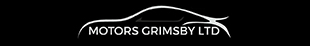 Motors Grimsby Ltd logo