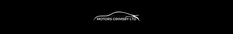 Motors Grimsby Ltd