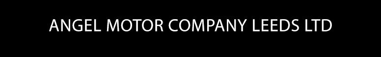 Angel Motor Company Leeds Ltd