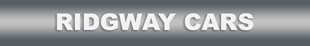 Ridgway Car Sales Ltd logo