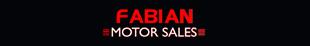 Fabian Motor Sales logo