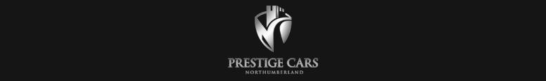 Prestige Cars Northumberland