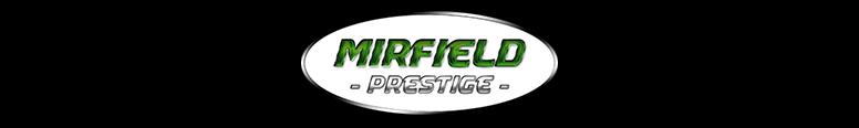 Mirfield Prestige