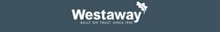Westaway Ford logo
