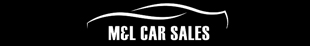 M and L Car Sales logo
