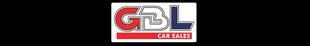 GBL Cars logo