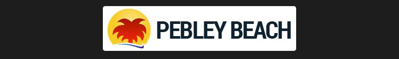 Pebley Beach Swindon Ltd
